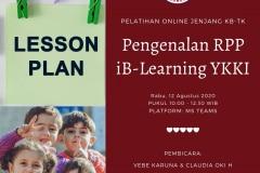 3_Flyer-Pelatihan-Online-KB-TK