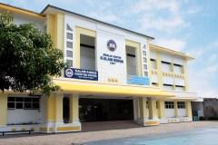 03 Gedung SMP