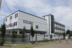 GedungSMP-SMA Mekarwangi