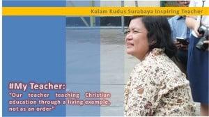 folder skkk surabaya website2