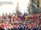 Sidang Tahunan dan Rapat Kerja Nasional 2016